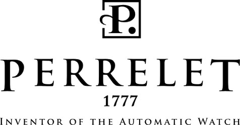 Perrelet Logo wallpapers HD