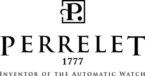 Perrelet Logo wallpapers HD