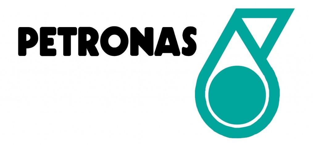 Petronas Logo wallpapers HD