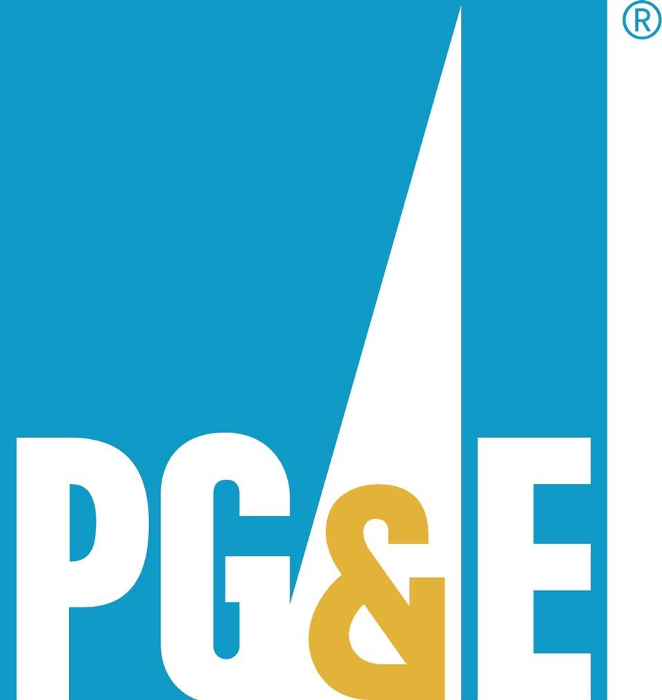 PGE Logo wallpapers HD