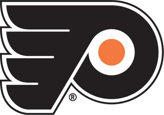 Philadelphia Flyers Logo wallpapers HD