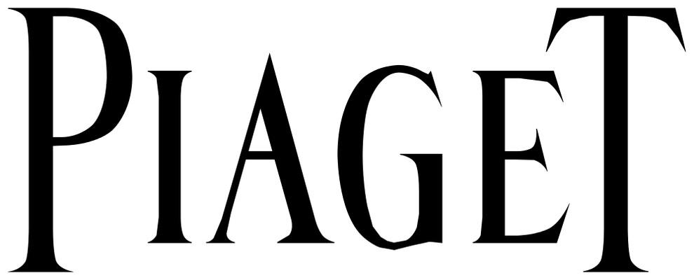 Piaget Logo wallpapers HD