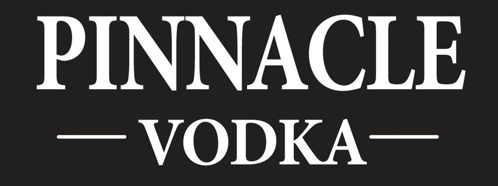 Pinnacle vodka Logo wallpapers HD