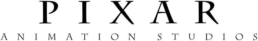 Pixar Logo wallpapers HD