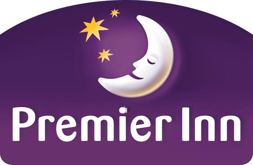 Premier Inn Logo wallpapers HD