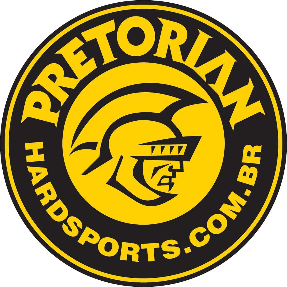 Pretorian Logo wallpapers HD