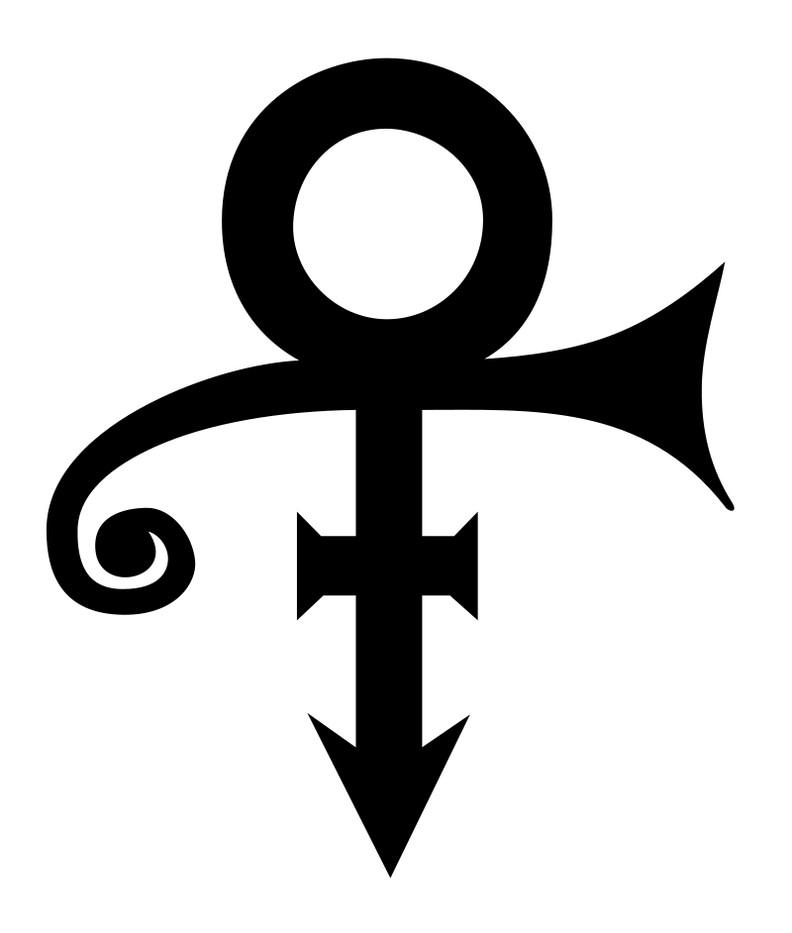 Prince Logo wallpapers HD