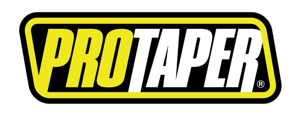 ProTaper Logo wallpapers HD