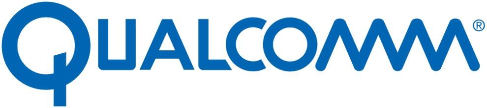 Qualcomm Logo wallpapers HD