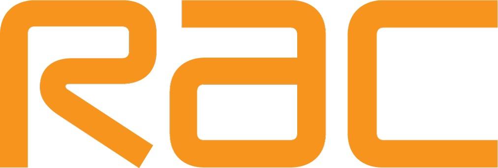 RAC Logo wallpapers HD