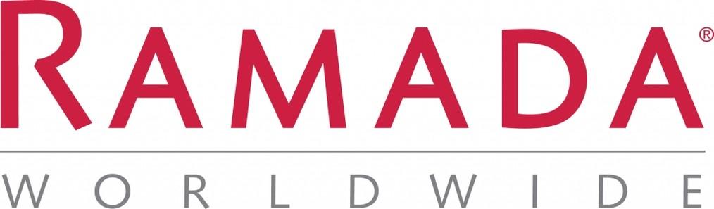 Ramada Logo wallpapers HD