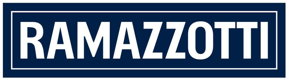 Ramazzotti Logo wallpapers HD
