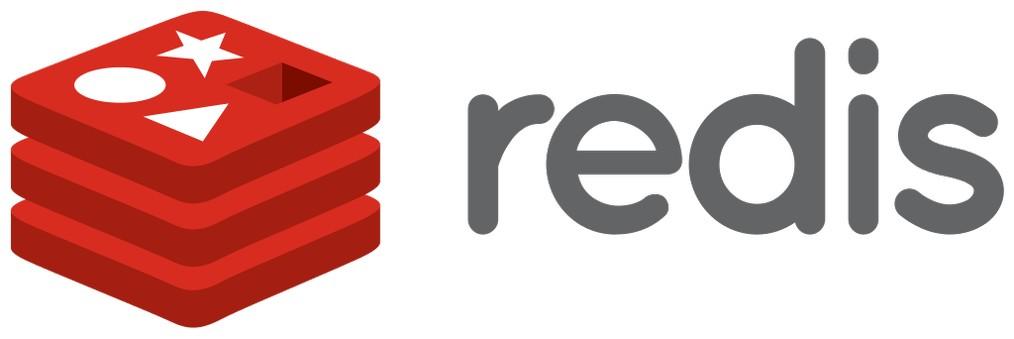 Redis Logo wallpapers HD