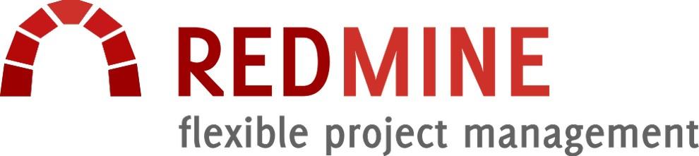 Redmine Logo wallpapers HD