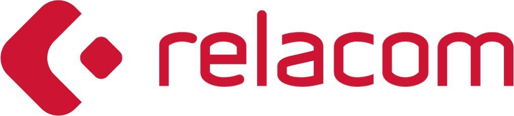 Relacom Logo wallpapers HD