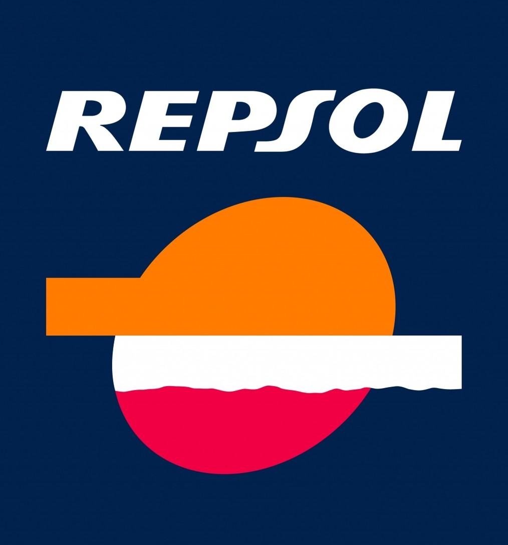 Repsol Logo wallpapers HD