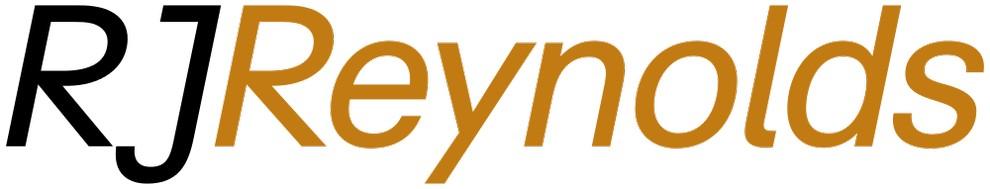 RJ Reynolds Logo wallpapers HD