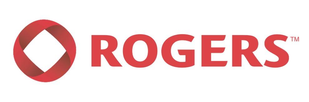 Rogers Logo wallpapers HD