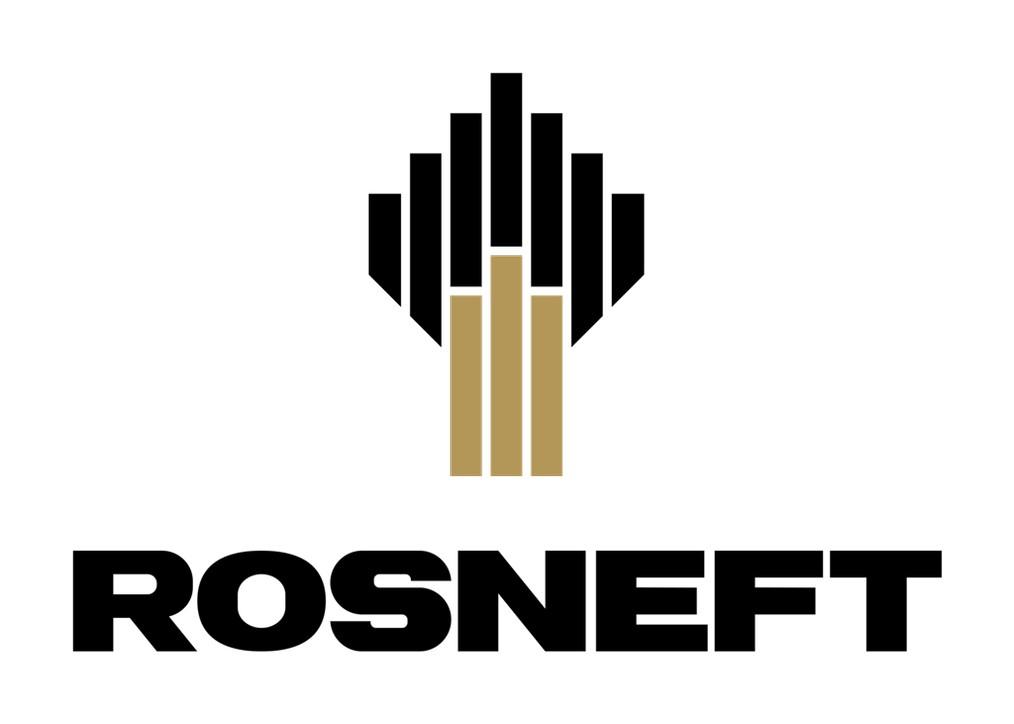 Rosneft Logo wallpapers HD