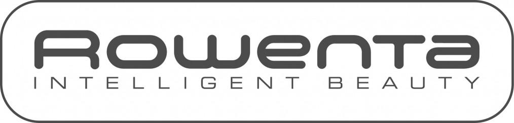 Rowenta Logo wallpapers HD