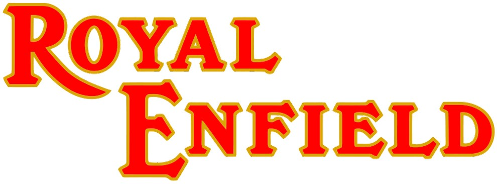 Royal Enfield Logo wallpapers HD