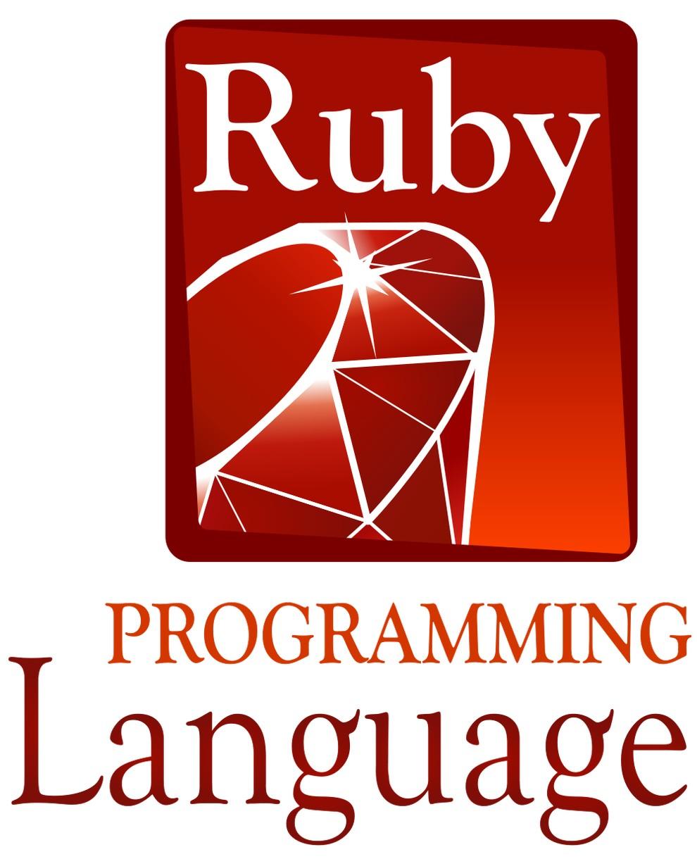 Ruby Logo wallpapers HD