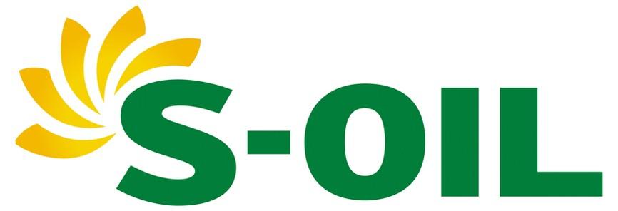 S-OIL Logo wallpapers HD