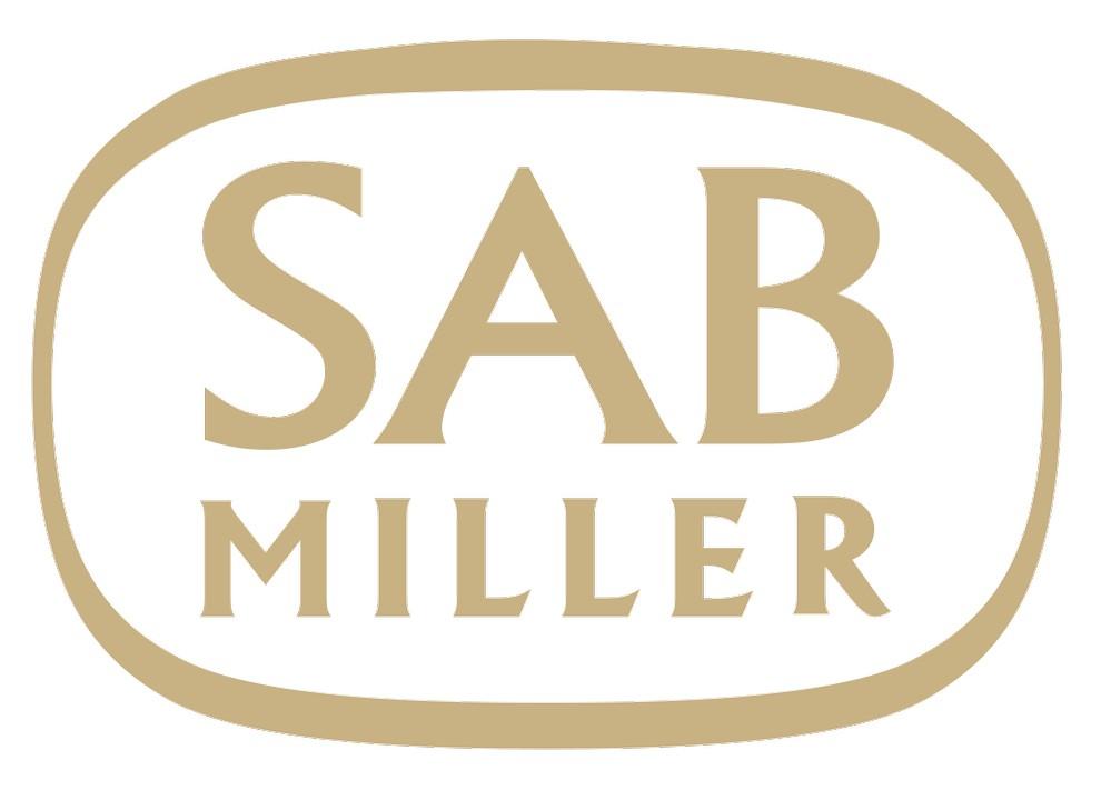 SABMiller Logo wallpapers HD