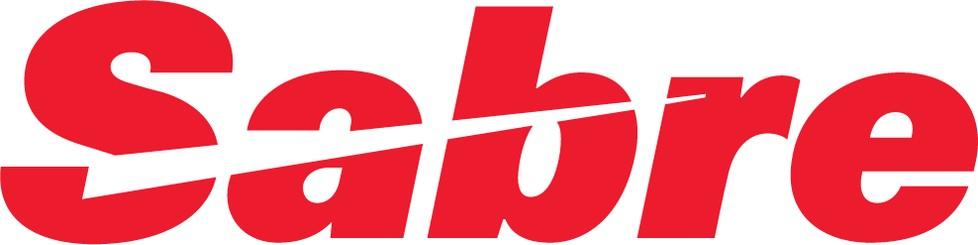 Sabre Logo wallpapers HD