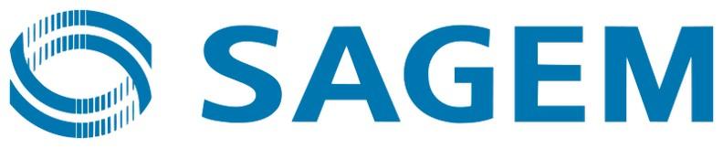 SAGEM Logo wallpapers HD