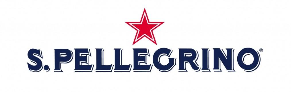 San Pellegrino Logo wallpapers HD