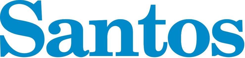 Santos Logo wallpapers HD