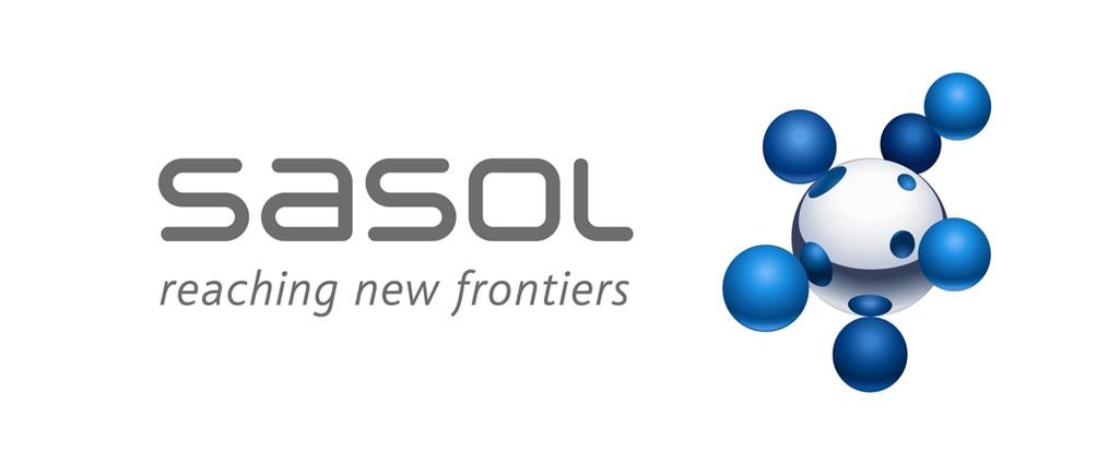 Sasol Logo wallpapers HD