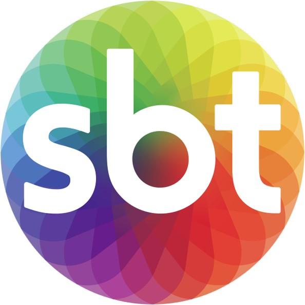SBT Logo wallpapers HD