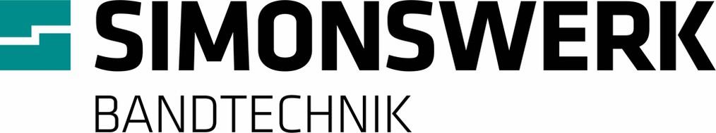 Simonswerk Logo wallpapers HD