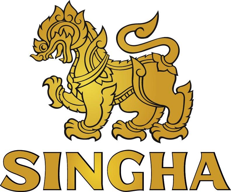 Singha Logo wallpapers HD