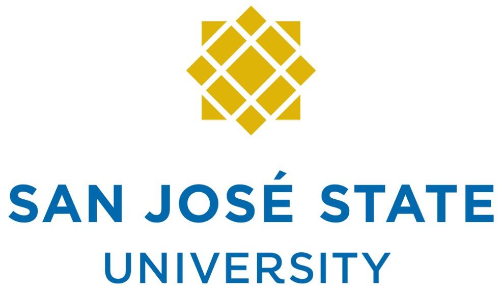 SJSU Logo wallpapers HD