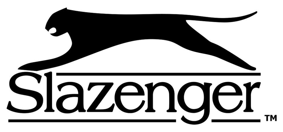 Slazenger Logo wallpapers HD