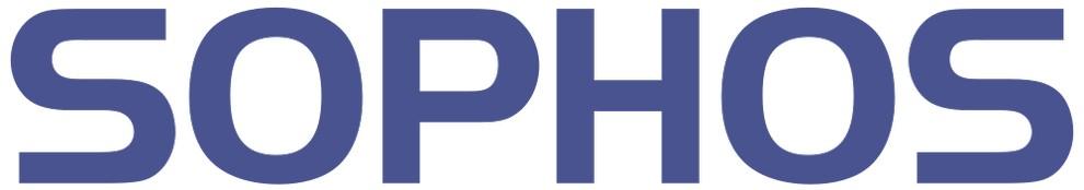 Sophos Logo wallpapers HD