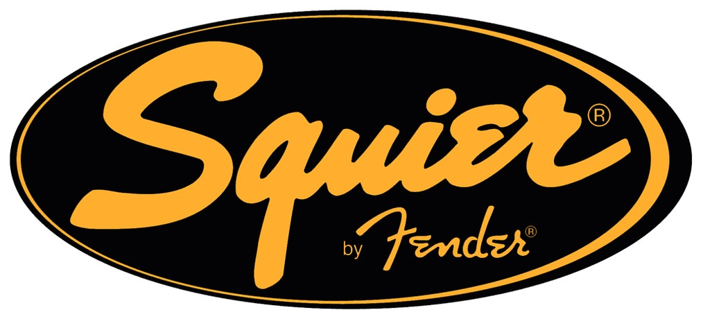 Squier Logo wallpapers HD
