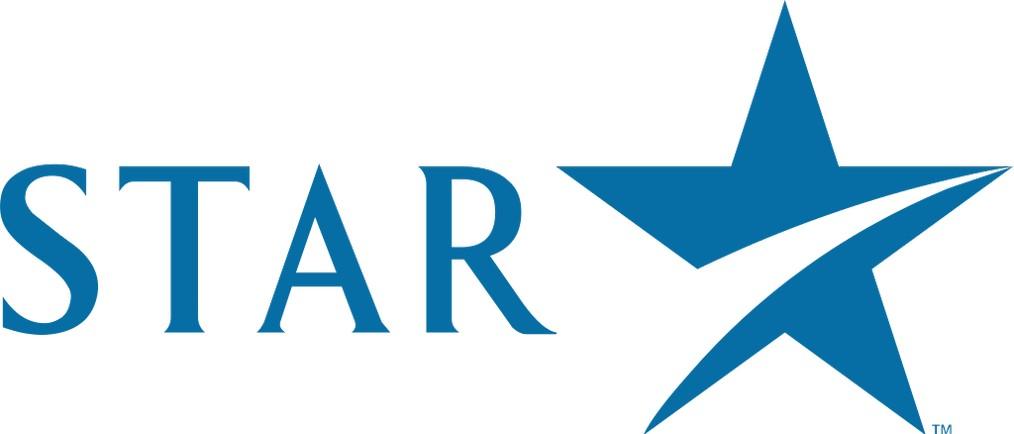 Star TV Logo wallpapers HD