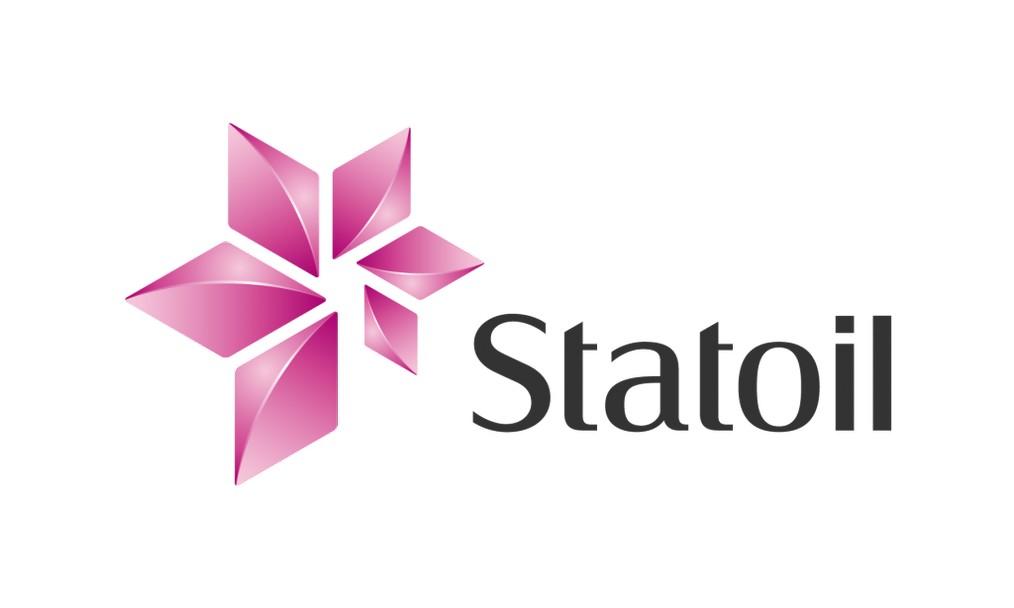 Statoil Logo wallpapers HD