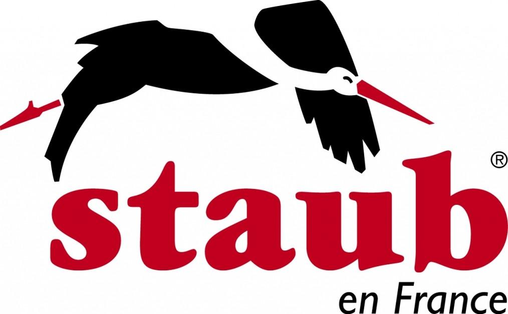 Staub Logo wallpapers HD