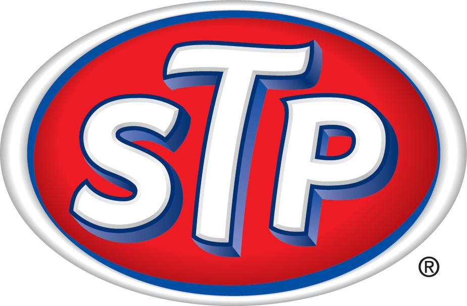 STP Logo wallpapers HD