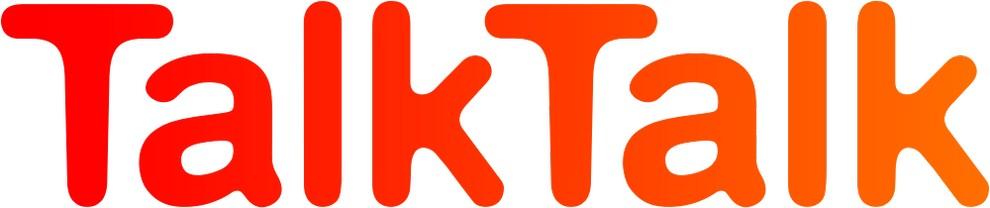 TalkTalk Logo wallpapers HD