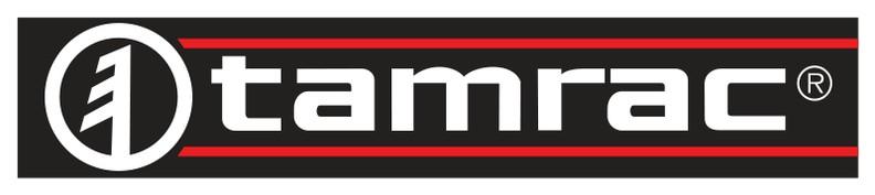 Tamrac Logo wallpapers HD