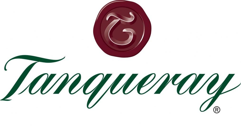 Tanqueray Logo wallpapers HD