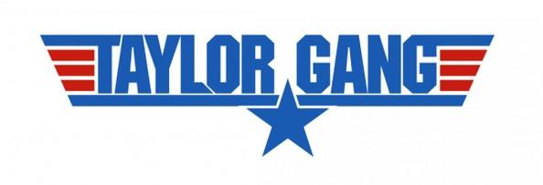 Taylor Gang Logo wallpapers HD