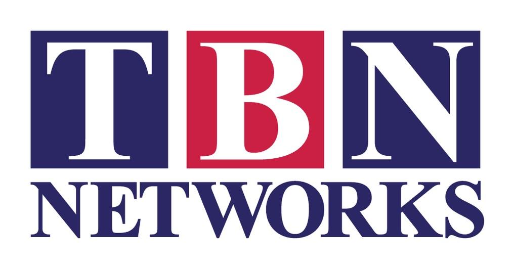 TBN Logo wallpapers HD