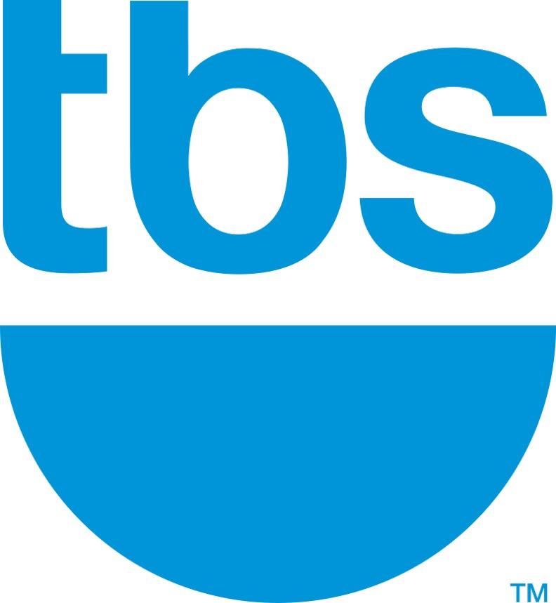 TBS Logo wallpapers HD